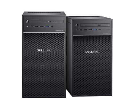 Promo Dell
