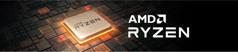 Promo AMD